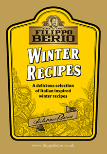 recipe-booklets-winter